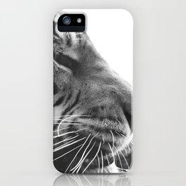 grr... iPhone Case