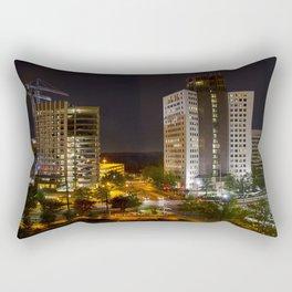 Bethesda Evening Rectangular Pillow