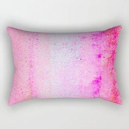 Prep & Cream Rectangular Pillow
