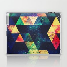 myssblww Laptop & iPad Skin