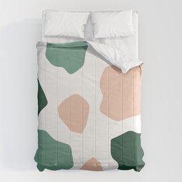 Mod Summer 5 Comforters