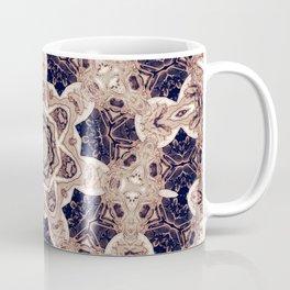 5NA1L Coffee Mug