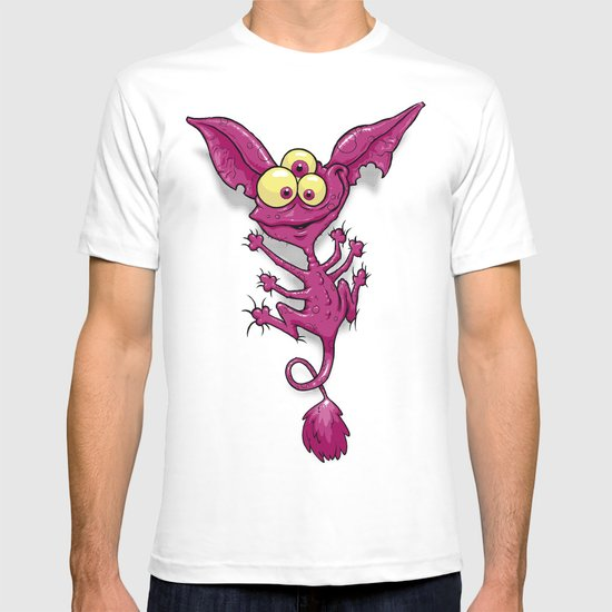 Klinga T-shirt