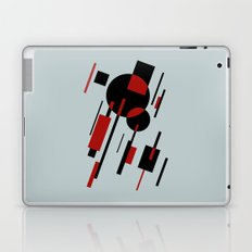 FAST Laptop & iPad Skin