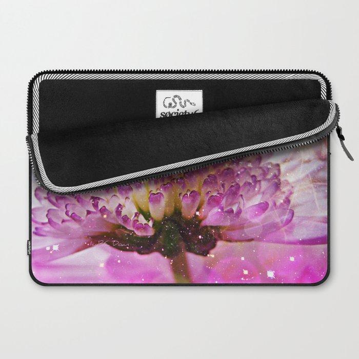 Centered Laptop Sleeve