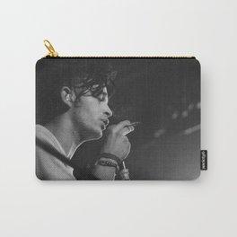 Matt Healy Carry-All Pouch