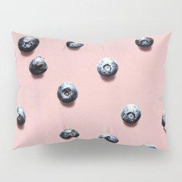fruit 12 Pillow Sham