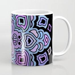 Mandala 06 Coffee Mug
