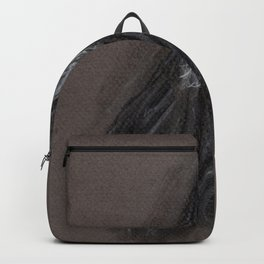 Melinoe Backpack