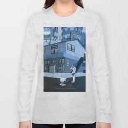 HomeTown Long Sleeve T-shirt