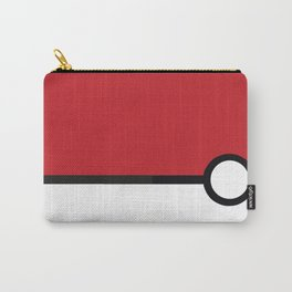 PokemonGo Carry-All Pouch