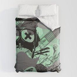 CamO Cloud JumPers Comforters