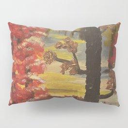 Love of Autumn Pillow Sham