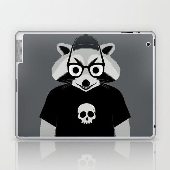 raccool Laptop & iPad Skin