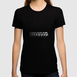 Wario Dash T-shirt