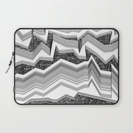 up-down Laptop Sleeve