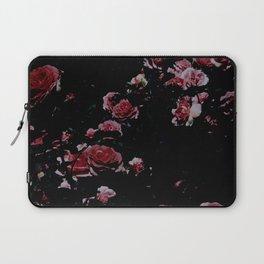 [ shameless cliche ] Laptop Sleeve