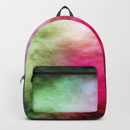 High Speed Backpack