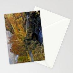 Ashness Bridge  Lake District Stationery Cards