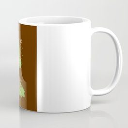 Treenagers Coffee Mug