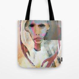 NOUS Tote Bag