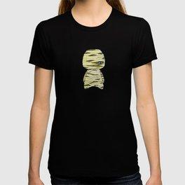 A Boy - The Mummy T-shirt