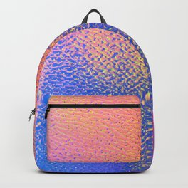 Unicorn Hide Backpack