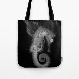 Hippocampus Pegasi Tote Bag