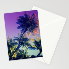 NZ Forest Stationery Cards