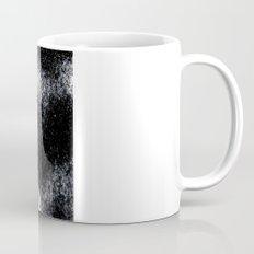 Jxar74c Mug
