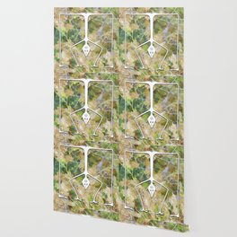 Handstand Wallpaper