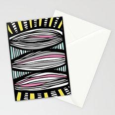 Sunray Stationery Cards