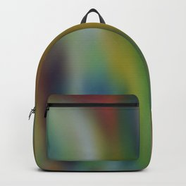 Abstract painting 149 Backpack