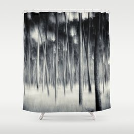 joining you Shower Curtain