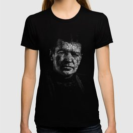 Ernest Shackleton T-shirt