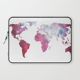 All Together Now Laptop Sleeve