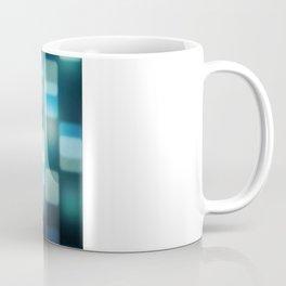 Movie Lights Coffee Mug
