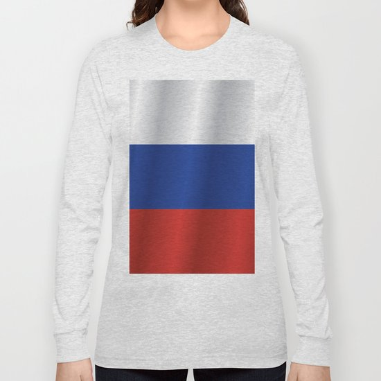 Flag of Russia by productpics