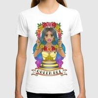buzz lightyear T-shirts featuring Buzz Buzz by Jade Boylan
