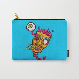 Zomb-Eye Carry-All Pouch