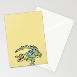 All-I-Grator Stationery Cards