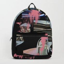 chevelle Backpack
