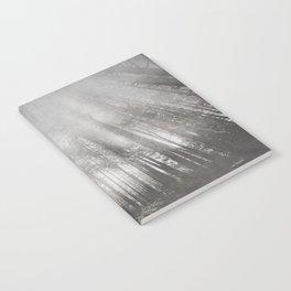 awen Notebook