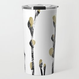 Sprouts Travel Mug