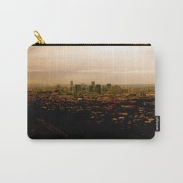 Little City Carry-All Pouch