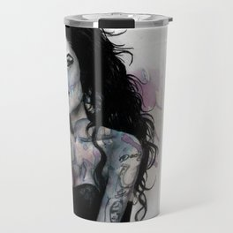 Magic Amy Travel Mug