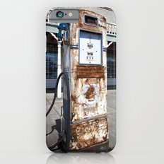 Bowser iPhone 6s Slim Case