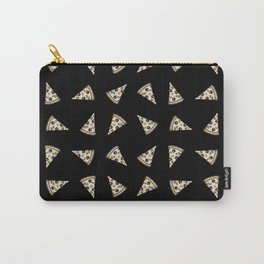 SLICES OF PIZZA Carry-All Pouch