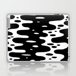 Still Creek Laptop & iPad Skin