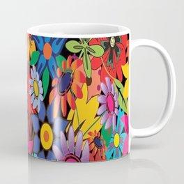 festa das flores!! Coffee Mug